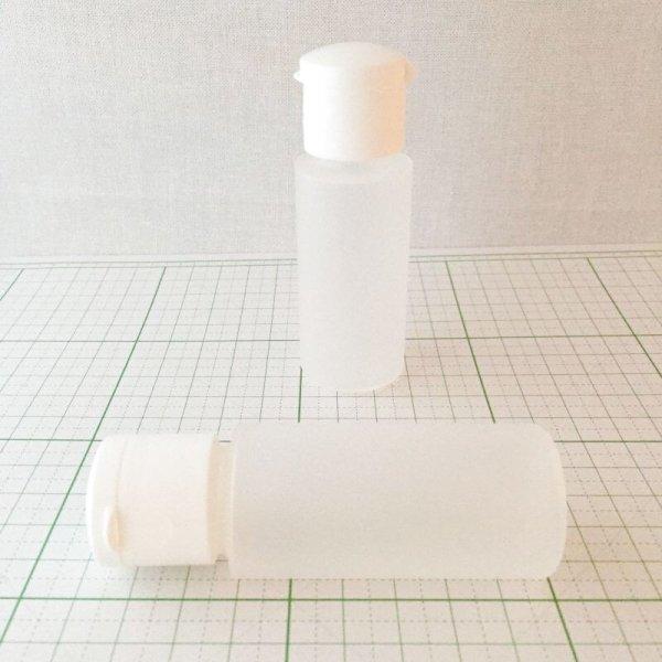 画像1: PPワンタッチボトル 30ml (1)